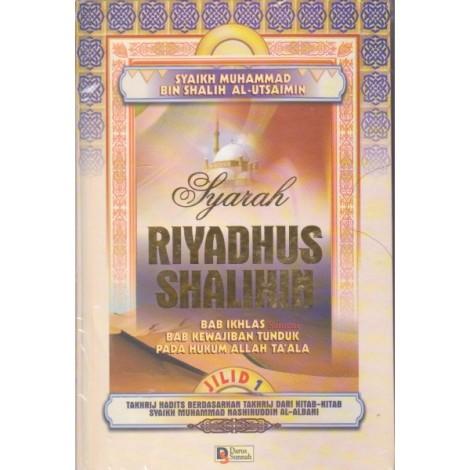 buku-syarah-riyadhus-shalihin-jilid-1-2-3-dan-4-1set