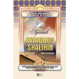 syarah-riyadhus-shalihin-jilid-4-